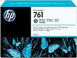 HP CM996A - Cartucho de tinta