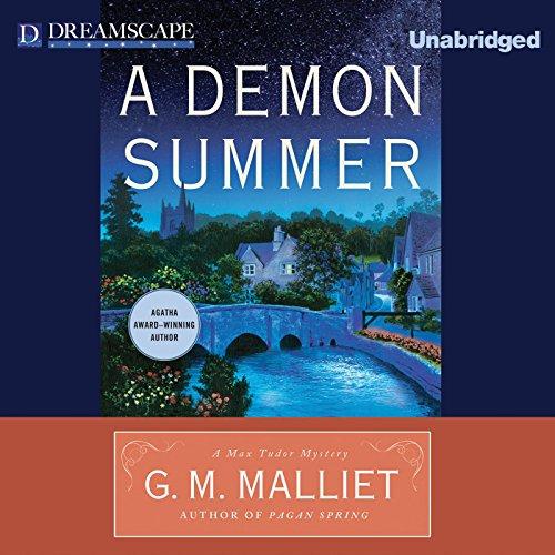 a-demon-summer-a-max-tudor-mystery-book-4
