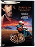 Pure Country [Import USA Zone 1]