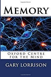 Memory: Oxford Centre for the Mind