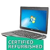 (Certified REFURBISHED) Dell Latitude E6430-i5-8 GB-1 TB 14-inch Laptop