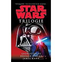 Star wars: trilogie