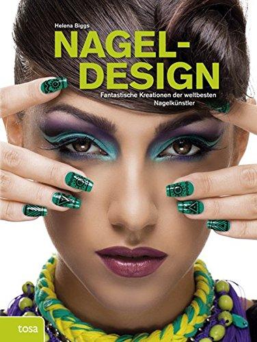 nageldesign-fantastische-kreationen-der-weltbesten-nagelkunstler
