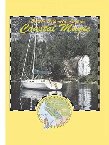 coastal-magic-sailing-british-columbia-ov