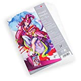 Luma Mixed Media Papier DIN A3