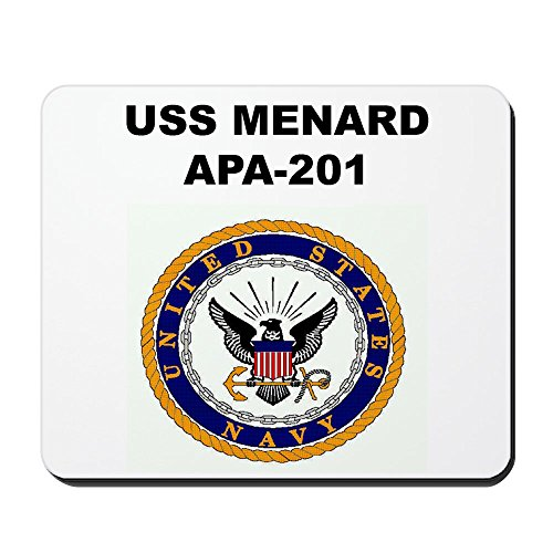 cafepress-uss-menard-non-slip-rubber-mousepad-gaming-mouse-pad