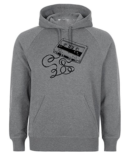 hipster-cassette-tape-retro-unisex-pullover-hoodie-xx-large