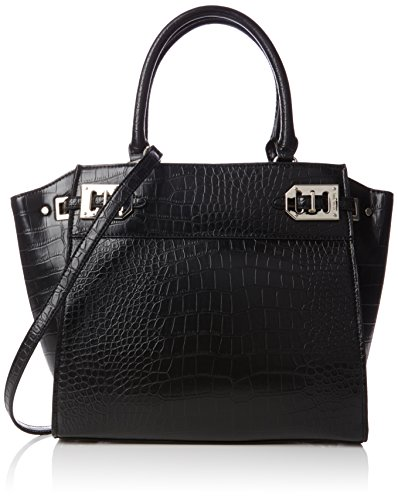 nine-west-womens-gleam-team-satchel-lg-top-handle-bag-black