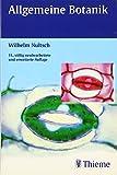 Allgemeine Botanik - Wilhelm Nultsch