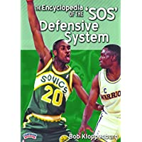 """Championship Productions Bob Kloppenburg: The Encyclopedia of the """"SOS"""" Defensive System DVD"""