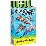 Creativity for Kids - Multiple kits