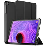 Infiland Coque Compatible avec Galaxy Tab A 10.1 2019, Housse Étui de Protection...