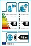 FORTUNA 4154 - 205/55/R16 94V - E/E/69dB - Sommerreifen