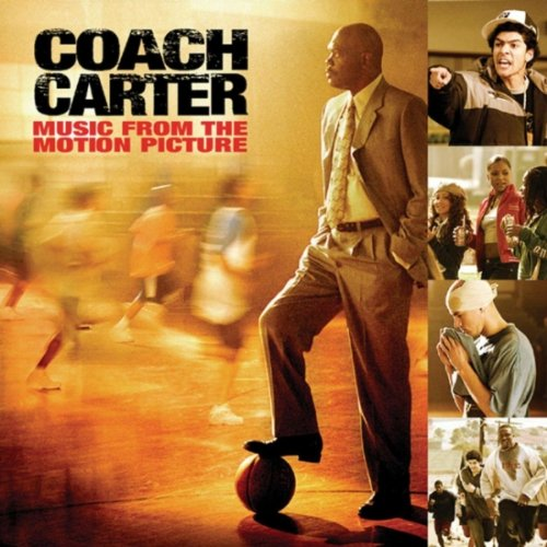 coach-carter-music-from-the-motion-picture