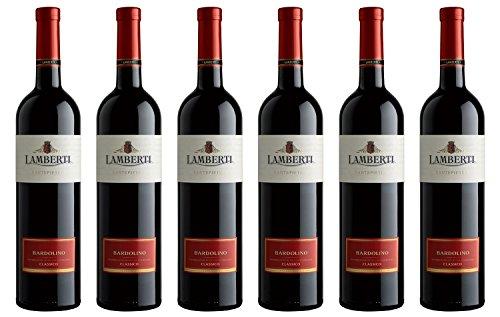 Lamberti-Bardolino-Classico-DOC-Santepietre-Cuvee-2016-trocken-Wein-6-x-075-l