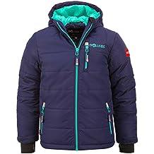 online retailer ea309 4b5c2 Suchergebnis auf Amazon.de für: winterjacke 134