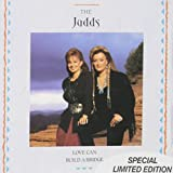 Rca Of The Judds - Best Reviews Guide