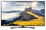 "LG 65UK6400PLF 65"" 4K Smart TV"