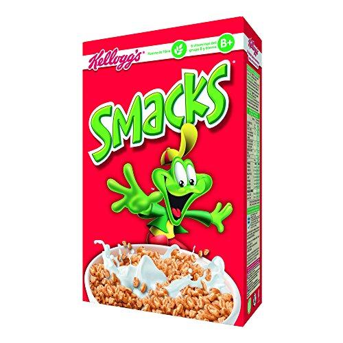 cereales-kelloggs-smacks-375g