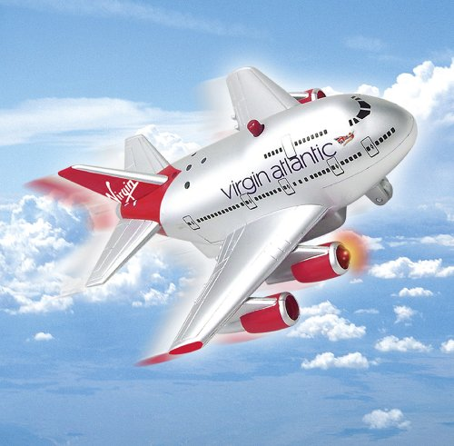virgin-atlantic-fun-plane