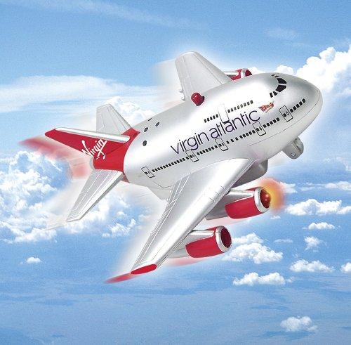 virgin-atlantic-fun-plane