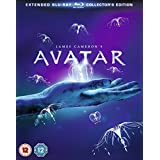 Avatar - Extended Collector's Edition