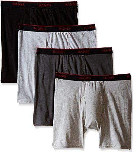 hanes-mens-classics-tagless-stretch-boxer-briefs-with-comfort-flex-waistband