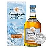 Dalwhinnie Winter-Gold Highland Single Malt Scotch Whisky 70 cl