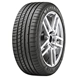 Goodyear Eagle F1 Asymmetric 3 - 235/35/R19 91Y - C/A/69 - Summer Tire