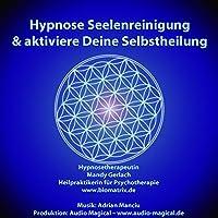 biomatrix Hypnose Seelenreinigung - Aktiviere Deine Selbstheilung Audio CD preisvergleich bei billige-tabletten.eu