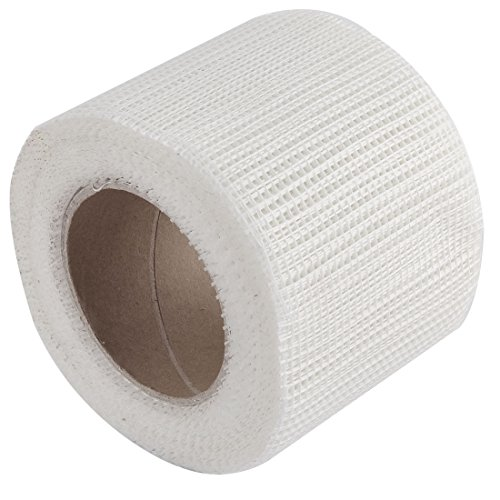 sourcingmap-sheetrock-trockenbau-selbstklebend-mesh-wand-stoff-gelenk-zur-reparatur-tape-rolle
