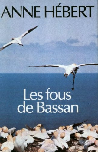 "<a href=""/node/4041"">Les Fous de Bassan</a>"