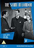 The Saint In London [DVD]
