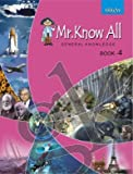 Mr. Know All - 4