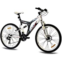 suchergebnis auf f r kinder mountainbike 26 zoll. Black Bedroom Furniture Sets. Home Design Ideas