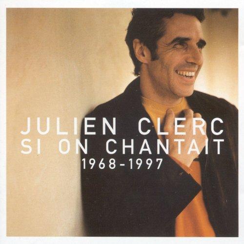 Si On Chantait : 1968-1997