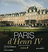 Paris Henri IV