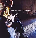 Keep It Simple -