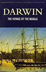 The Voyage of the Beagle (Classics of World Literature)