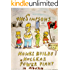 The Simpsons: Homer Builds a Nuclear Power Plant in Albania (The Simpsons parodies Book 2)