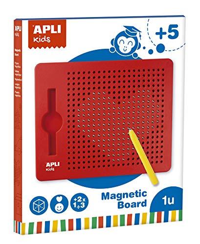 APLI Kids - Pizarra magnética