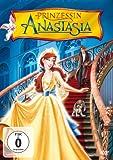 Anastasia (Princess Edition) kostenlos online stream