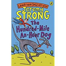 jeremy strong biography