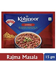 Kohinoor Jammu Rajma Masala, 15g