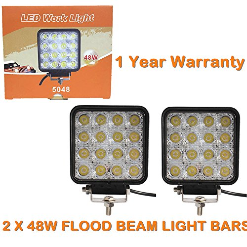 topautolight-2pcs-48w-epistar-led-work-lights-flood-offroad-driving-fog-lamp-for-truck-car-4x4-tract