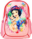 Disney Princess Kids Backpacks Review and Comparison