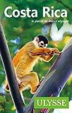 Telecharger Livres Costa Rica (PDF,EPUB,MOBI) gratuits en Francaise