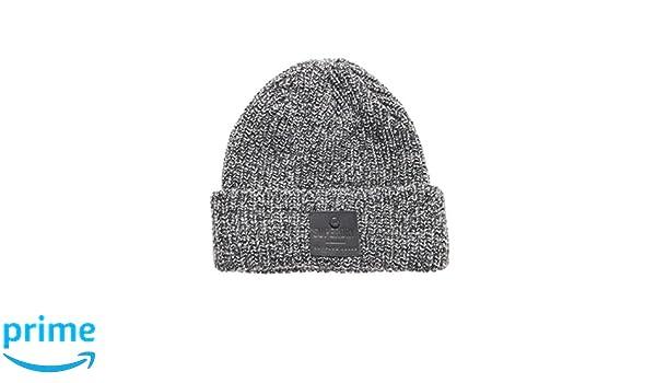 d569debfdf3 SUPERDRY Men s Surplus Downtown Beanie Hat