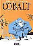 vignette de 'Cobalt (Juan Saenz Valiente)'