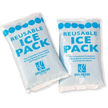 jl-childress-reusable-ice-packs-by-jl-childress